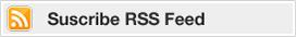 RSS feed DreamaTV